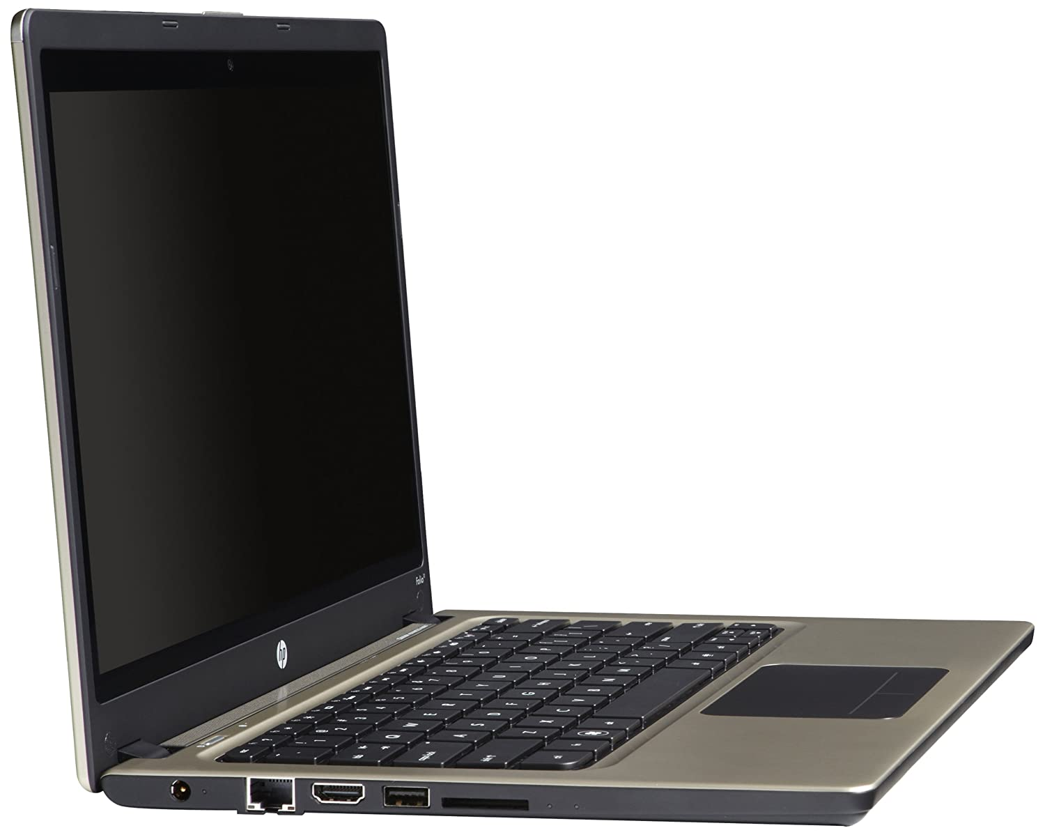 3M Privacy Filter for 15.6 Inch Widescreen Laptop (PF15.6W)
