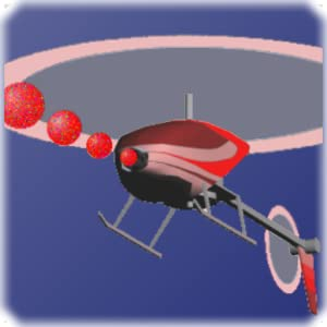 Indoor Heli Fight 3D Free by iDL Corporation