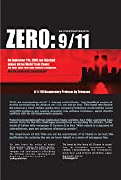 Zero: an investigation into 9/11 - Documentary Film Group
