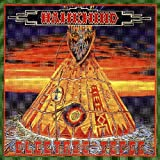 Electric Teepee [2 LP][Limited Edition]