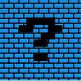 8-bit-Trivia-NES