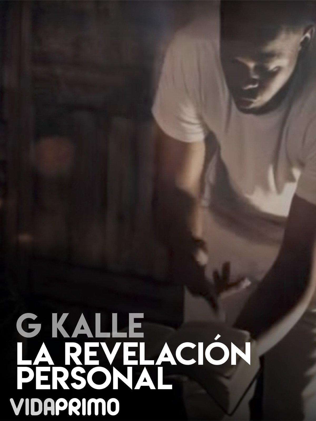 G Kalle