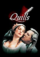 Quills [HD]