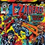 Inspectah Deck + 7l & Esoteric = Czarface <a href=&quot;http://www.amazon.fr/Inspectah-Deck-7l-Esoteric-Czarface/dp/artist-redirect/B00B9ZGBWG&quot;>Czarface</a><span class=&quot;byLinePipe&quot;> | </span><span class=&quot;byLinePipe&quot;>Format�:</span> T�l�chargement MP3