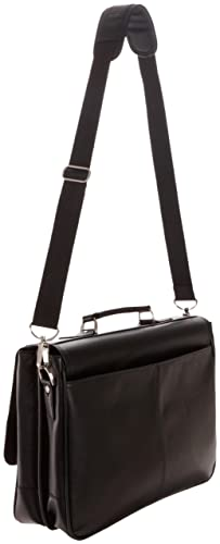 Kenneth Cole Reaction Luggage A Brief History review