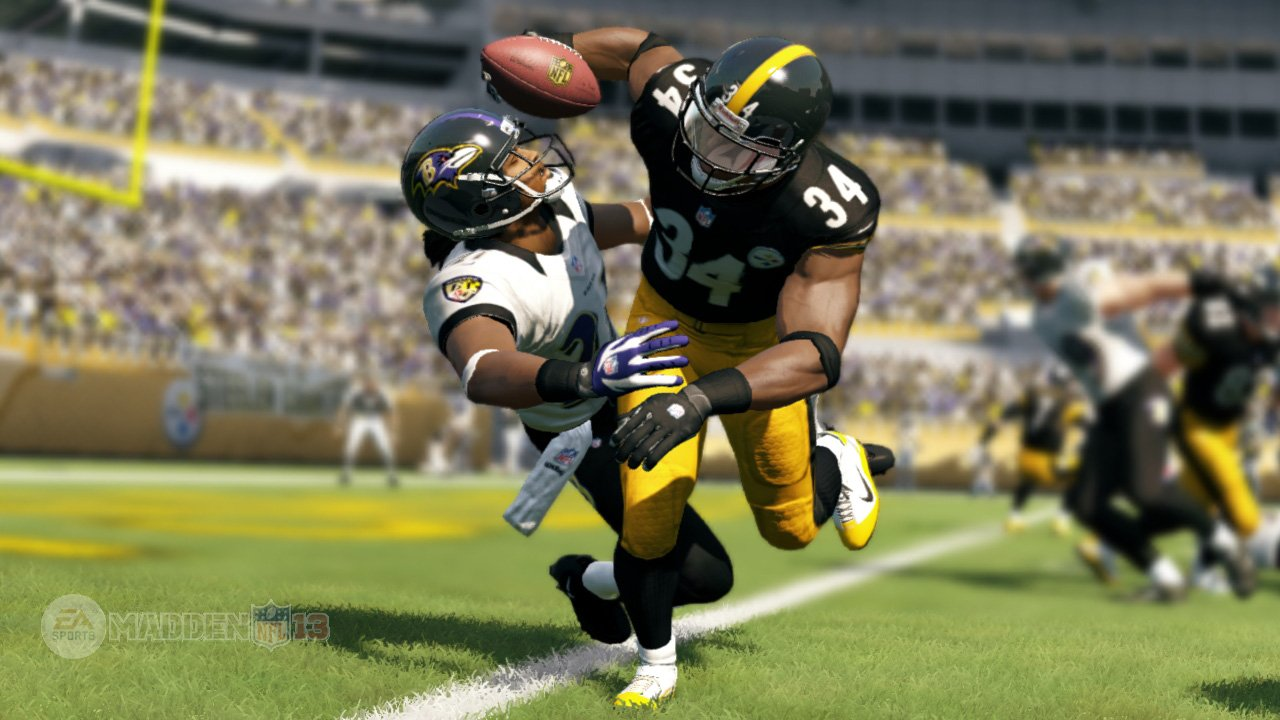 madden nfl 13 cheats codes