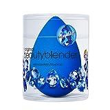 Beauty Blender Beautyblender Sapphire, Makeup Sponge for Foundations Powders & Creams, 12 Oz (Color: Sapphire)