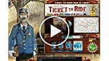 CGRundertow TICKET TO RIDE for Xbox 360 Video Game...