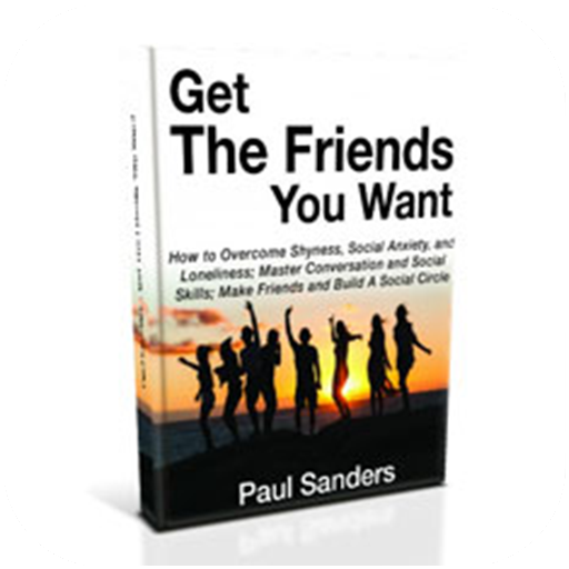 get-the-friends-you-want