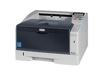 KYOCERA ECOSYS P2135dn/KL3 Imprimante laser Monochrome