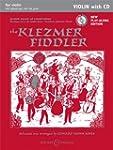 The Klezmer Fiddler (Neuausgabe): Vio...