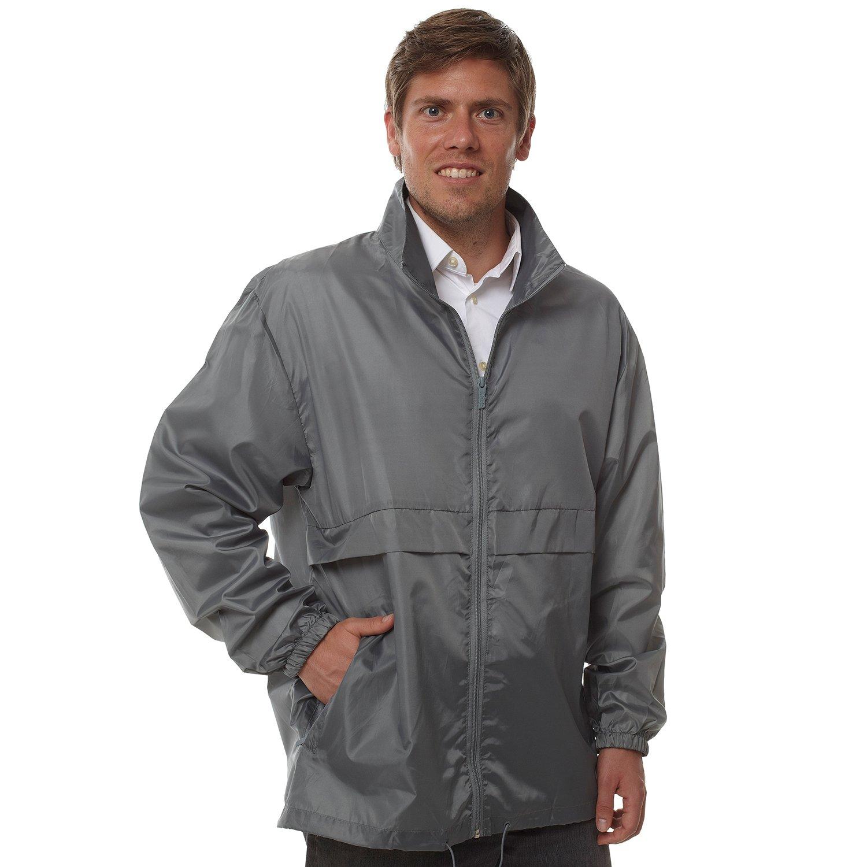 Packable Raincoats For Women Bing Images