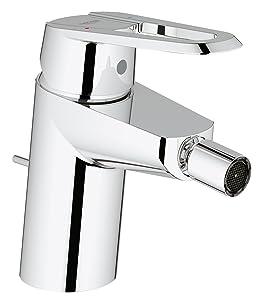 Grohe 23218000 Touch Cosmopolitan Bidet  BaumarktÜberprüfung und weitere Informationen