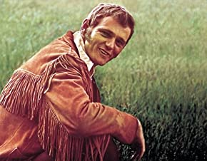 Image of Jerry Reed