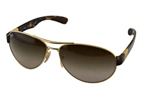 mens ray bans sunglasses  ray-ban mens rb3509 oval