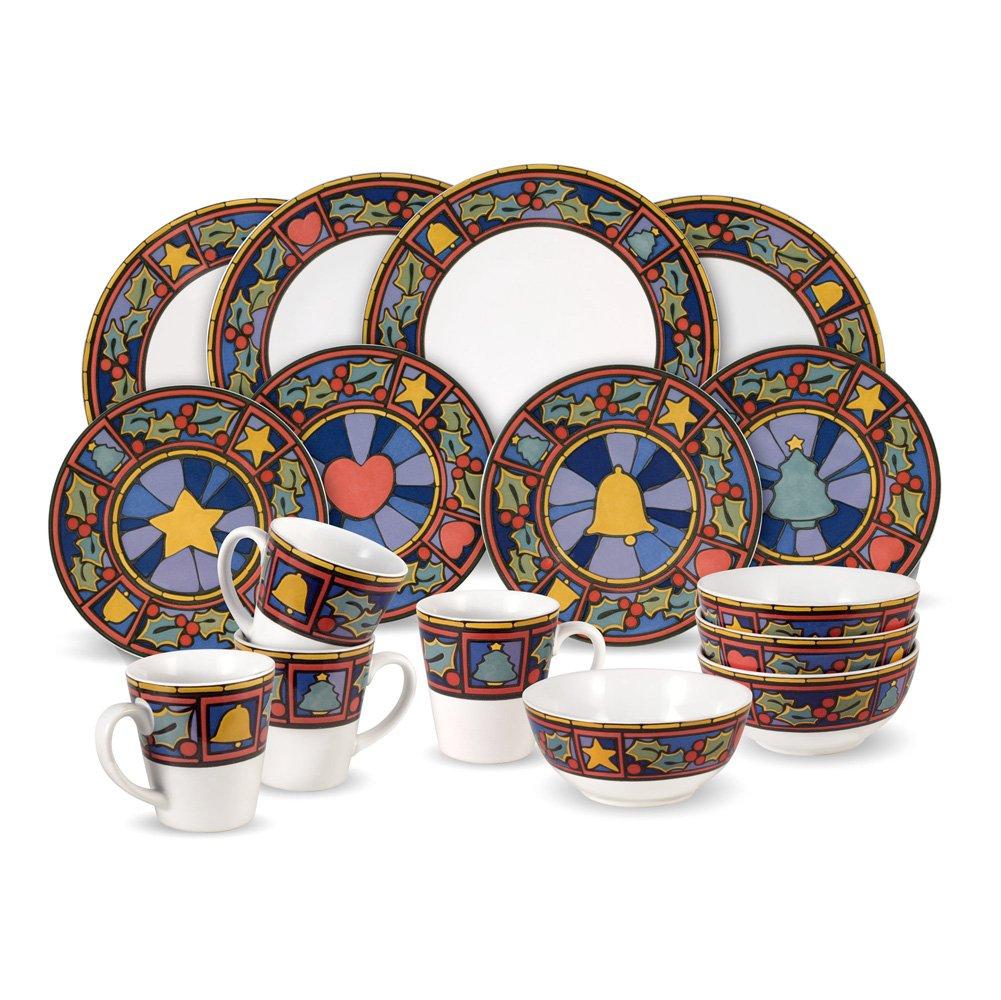 christmas dinnerware sets christmas wikii