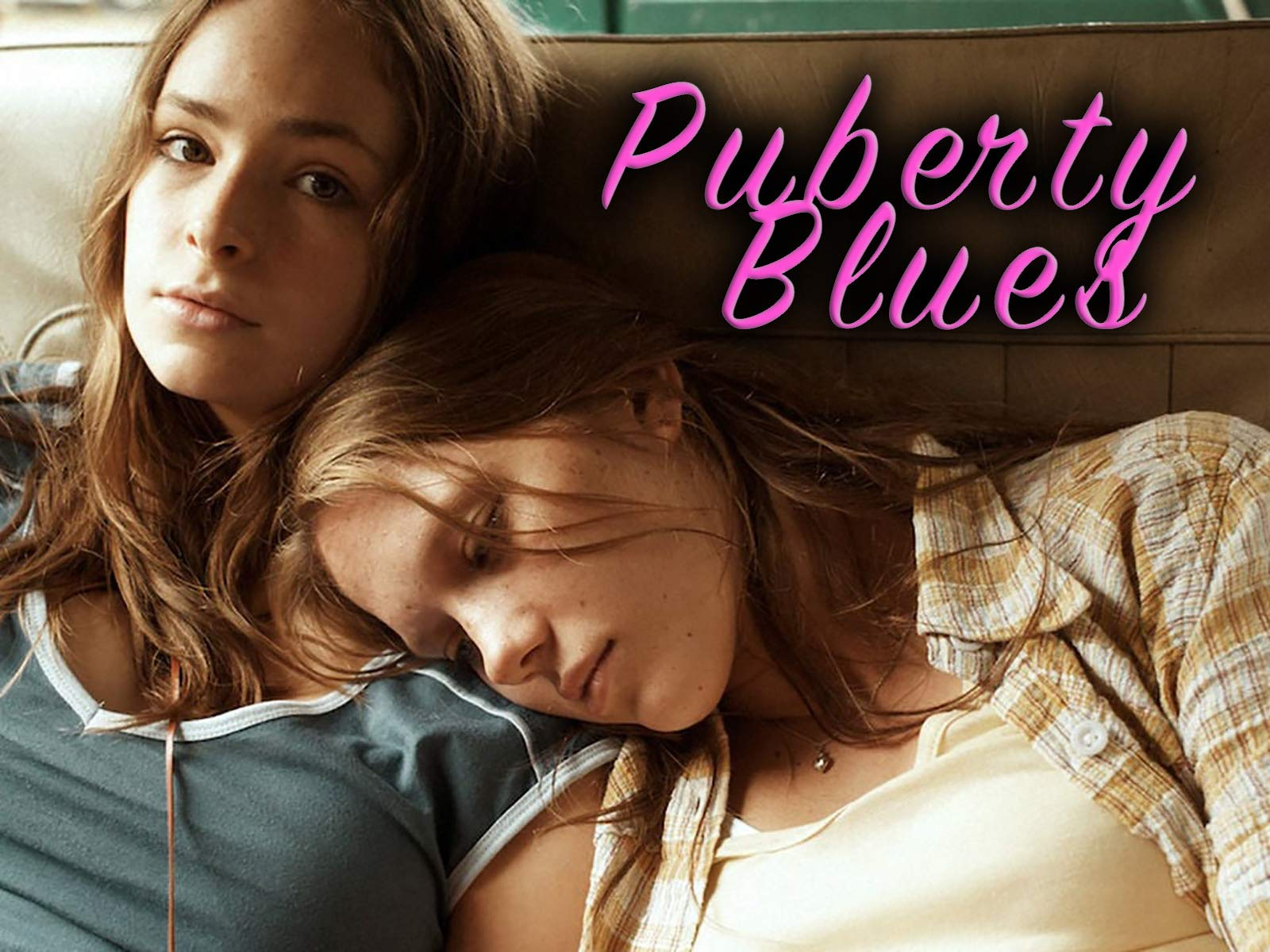 Puberty Blues on Amazon Prime Video UK