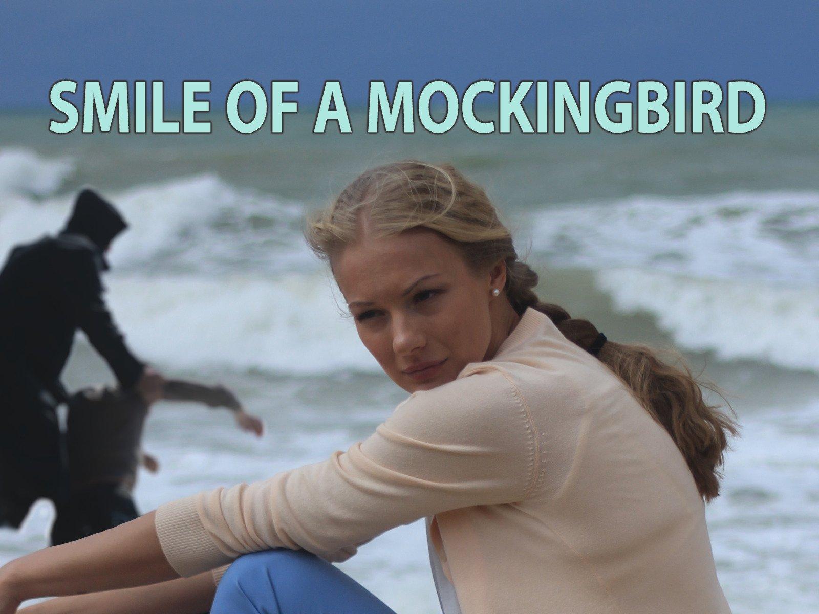 Smile of A Mockingbird