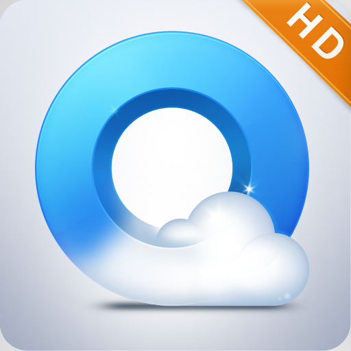 qq-browser-android-pad