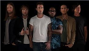 Image of Maroon 5