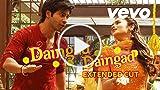 Daingad Daingad Video - Humpty Sharma Ki Dulhania...