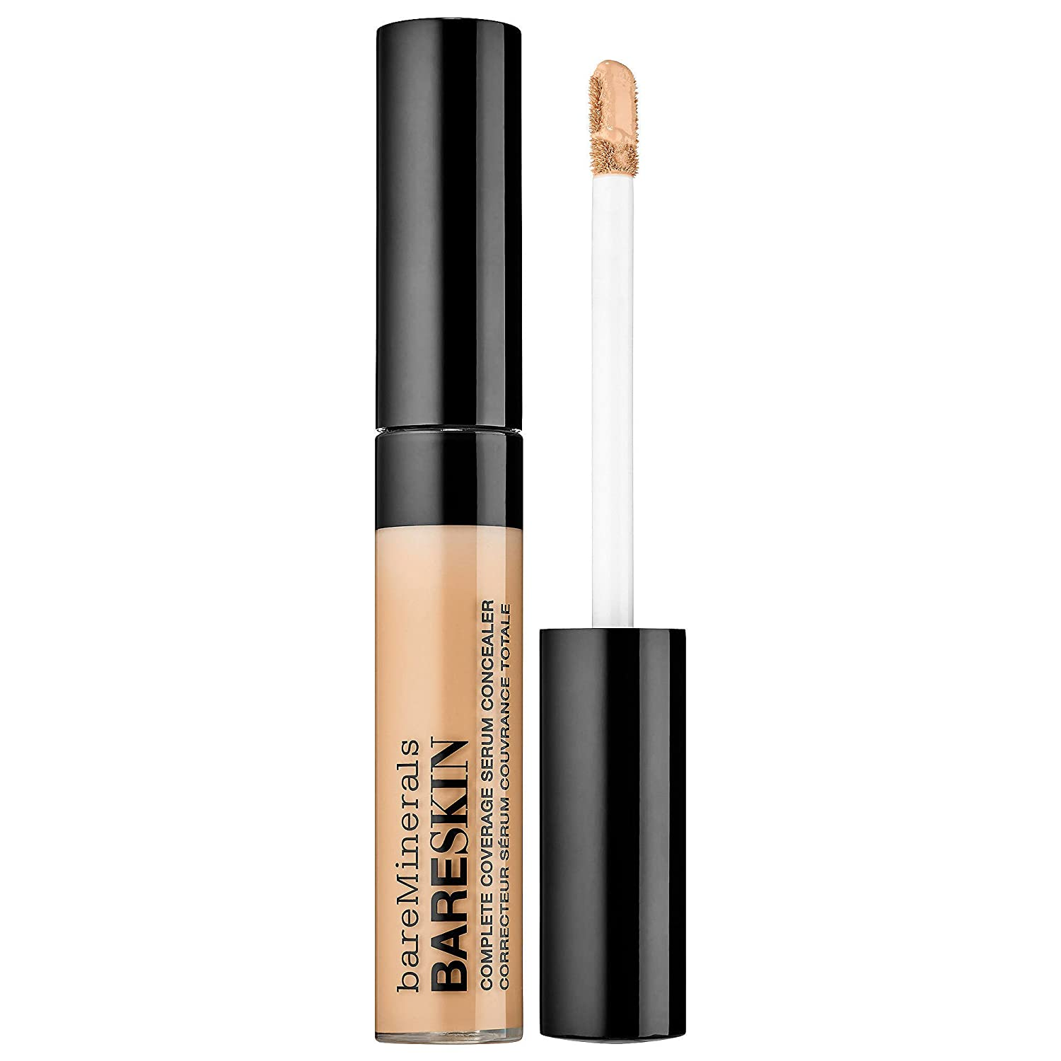 Bare Minerals Bareskin Concealer Light 0.2 oz