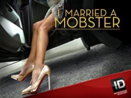 I Married a Mobster Season 2