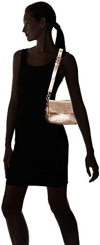 kate spade new york Bright Light Daniela Evening Bag-奢品汇 | 海淘手表 | 腕表资讯