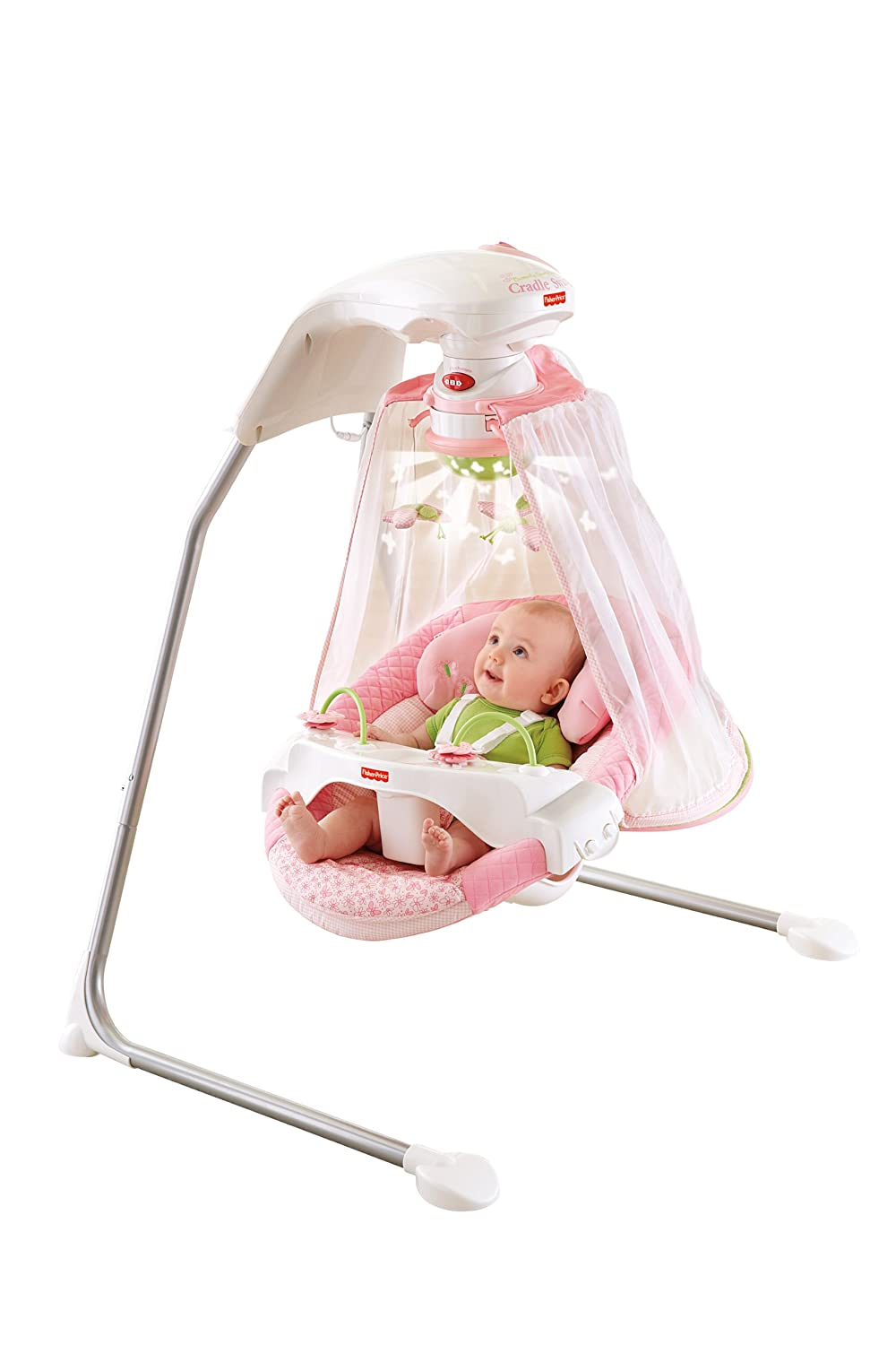 Best Baby Swing Reviews A Comprehensive Buying Guide 2016 Baby Anz Blog Blog For Parent 2016