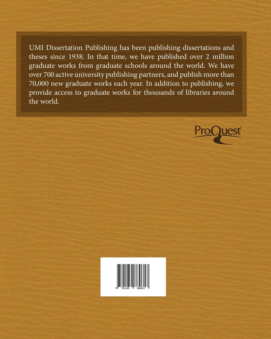 dissertation by publication Dissertation: a dissertation is what is the difference between a dissertation, thesis, paper and a publication update cancel ad by grammarly publication: a.