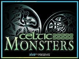 Celtic Monsters: Season 1