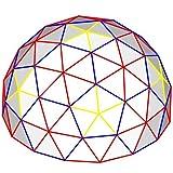 Sonostar Hub - Geodesic 3V 5/8 - 1