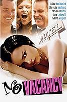 No Vacancy (1999)