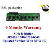 superbobi Brand New FOR Hitachi SDR-D buffer board ND60200-0048 JP6080