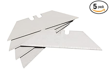 Best utility knife replacement blades