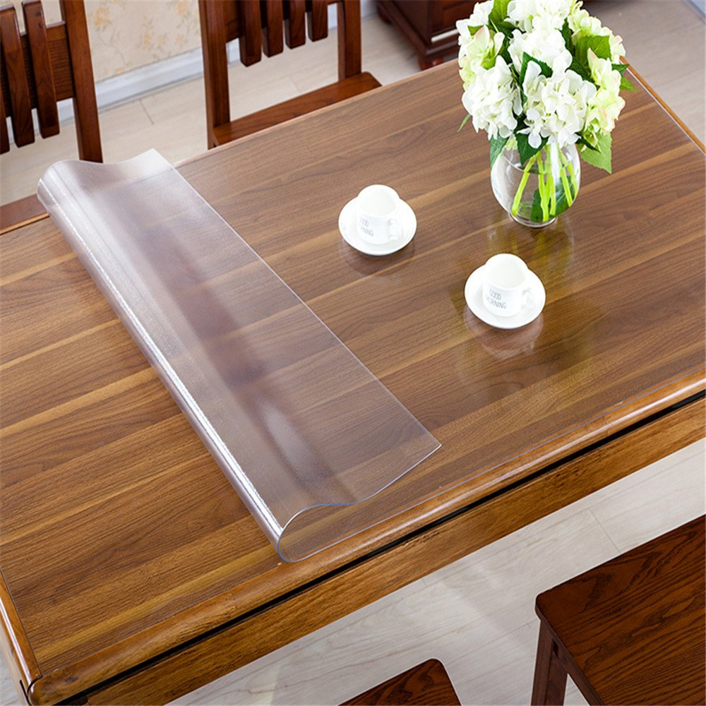 Dining room table pad protector