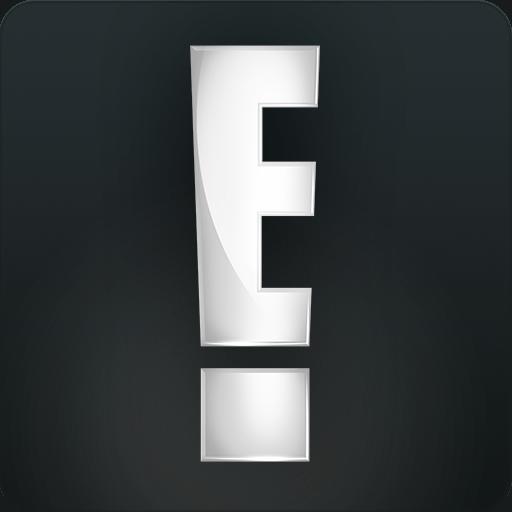 E! Online image