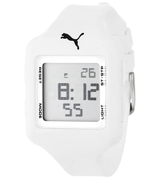 PUMA Watches Under $50