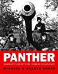 Panther: Germany's quest for combat d...