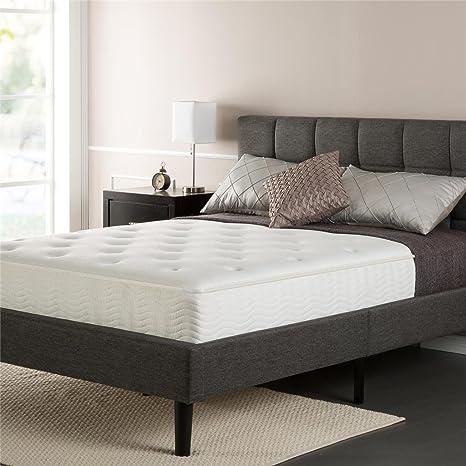 Sleep Master iCoil® 10 Inch Spring Mattress, King