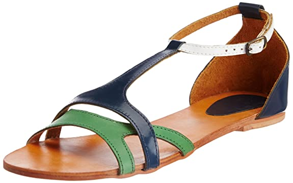Pavers England sandals