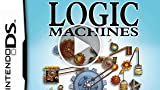 CGR Undertow - LOGIC MACHINES Review For Nintendo DS