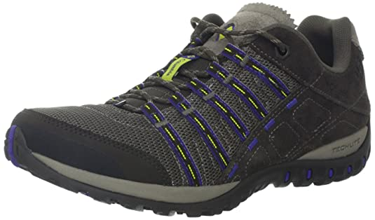 High Quality Columbia WoYama II Trail Shoe For Women For Sale More Collections