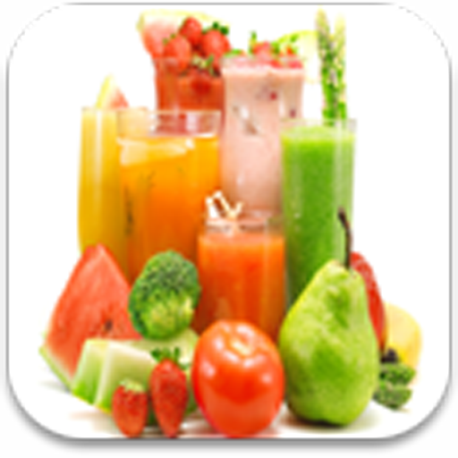 Best Collection Of Diet Guide 2 - Detox Diet & Dash Diet & Mediterranean Diet & Raw Food And Vegetarian Diet front-105779