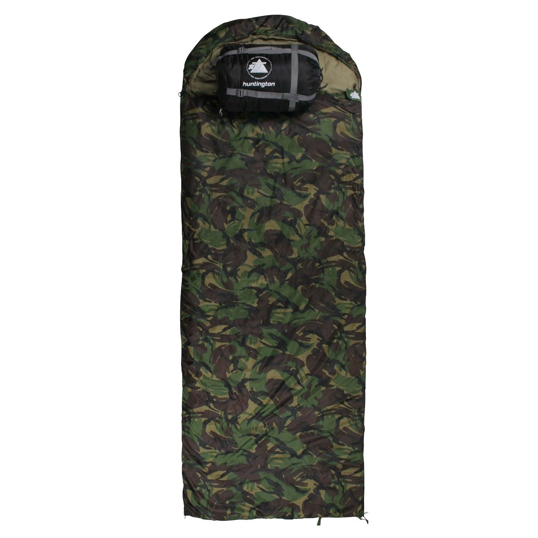 Outdoor Schlafsack Test, Schlafsack Test, Schlafsack, outdoor schlafsack, camping schlafsack, zelt schlafsack, schlafsack kaufen, schlafsack testsieger