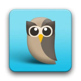 HootSuite for Twitter, Facebook, Foursquare, LinkedIn