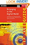 ARRANGING IN THE DIGITAL WORLD (Berkl...