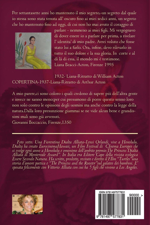 PADRE E FIGLIA Wedding Songs