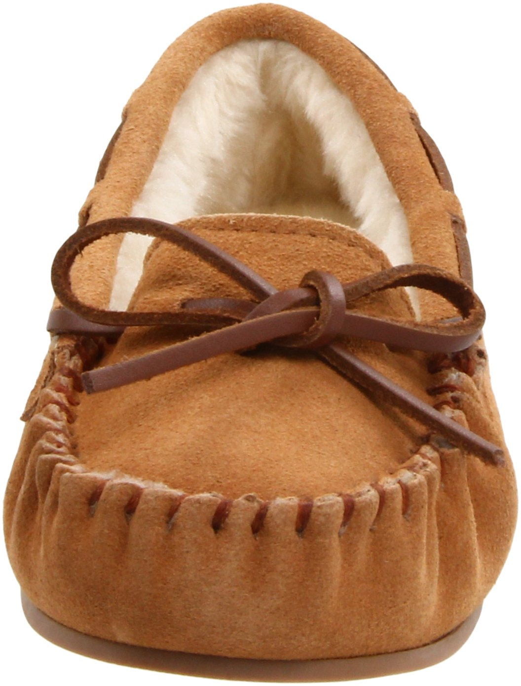 Tamarac by Slippers International Women's Molly Slipper