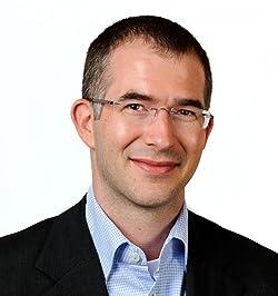 Scott D. Anthony